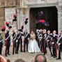 Le nozze di Chiara e Ideaverde 6