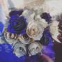 Le nozze di Alessia Sperzagni  e Labussandri Wedding 20