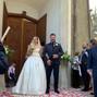 le nozze di Nausika Serpa e La Sposa di Maria Pia 12