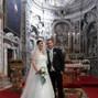 Le nozze di Marzia e Modart di Flavia Pinello 10