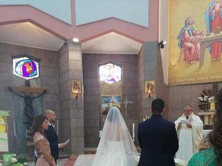 La Sposa di Maria Pia 6