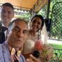 Le nozze di Jessica Zappia e Roby Barbieri 8