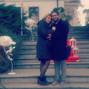 le nozze di Margherita Rizzica e Villa Bianco Location 7