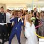 le nozze di Adriana e Francesco Barattucci Showman - L'Animazione Travolgente 4