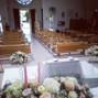 Le nozze di Giada Massacesi e Ivana Floral Designer 17
