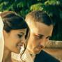 le nozze di Claudia Broggiato e Massimo Simula Photographer 20