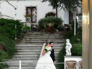 Villa Bianco Location 2