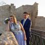 Le nozze di Monica Pagliaro e Mazzocchetti Young - Foto e Video Experience 13