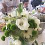 le nozze di Francesca e Siamo al Verde Fiori 16