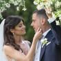 le nozze di Claudia Broggiato e Massimo Simula Photographer 21