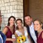 Le nozze di Giulia e CreatoriDiSorrisi 7