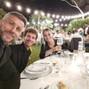 Le nozze di Serena e RM Events & Weddings di Renato Marotta 9