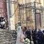 Le nozze di Marzia e Modart di Flavia Pinello 13