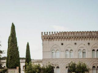 Castello Lispida 2