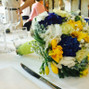le nozze di Elisa Senor e Reflore 2