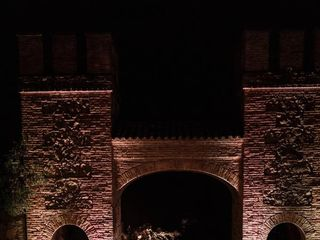 Castello Lispida 3