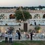 Le nozze di Maristella Loi e Ristò Catering Matrimoni in Masseria 22