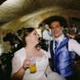 Le nozze di Alessio Ciullo e Sara D'Ambra Photography 18