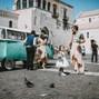 le nozze di Veronica Della Maggiora e Antony Live Group 13