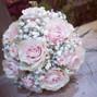 Le nozze di Giada Massacesi e Ivana Floral Designer 21