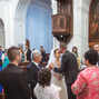 Le nozze di Antonella M. e Salvatore Aiello fotografie 10