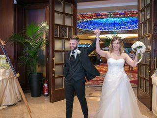 Le Spose di Katia 3