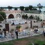 Le nozze di Maristella Loi e Ristò Catering Matrimoni in Masseria 23
