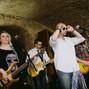 Le nozze di Alessio Ciullo e Sara D'Ambra Photography 19
