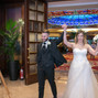 Le Spose di Katia 1