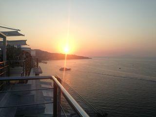 Hotel Mediterraneo Sorrento 3
