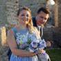 Le nozze di Monica Pagliaro e Mazzocchetti Young - Foto e Video Experience 18