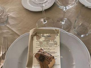 Gaudioso Catering di Gaudio Antonio 2