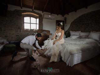 Mauro Paoletti Photography 2