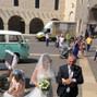 le nozze di Veronica Della Maggiora e Antony Live Group 15
