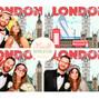 Le nozze di Adriana e Photobooth Booth Revolution 13