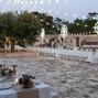 Le nozze di Maristella Loi e Ristò Catering Matrimoni in Masseria 25