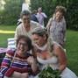 Le nozze di Giovanna Busi e D'Alex Le Spose 7