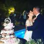 le nozze di Stefania e Gaudioso Catering di Gaudio Antonio 10