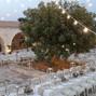 Le nozze di Maristella Loi e Ristò Catering Matrimoni in Masseria 26