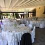 le nozze di Francesca e Ristorante Il Torchio di Villa Bellardi 11