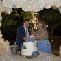 Le nozze di Monica Pagliaro e Mazzocchetti Young - Foto e Video Experience 21