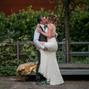 Le nozze di Carmen Rusca e Mauro Paoletti Photography 10