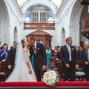 Le nozze di Antonella M. e Salvatore Aiello fotografie 15
