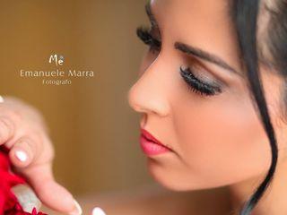 Emanuele Marra Fotografo 2