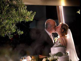 Donna Marì Wedding & Events Planner 7