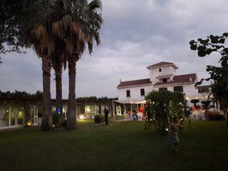 Masseria Adinolfi 3