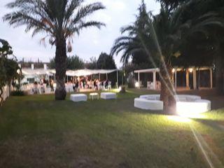 Masseria Adinolfi 4