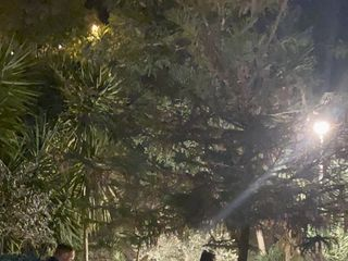 Ristorante Garden 1
