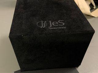 JeS-Titanium Design 4
