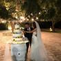 le nozze di Antonella Fazio e Masseria La Grande Quercia 8